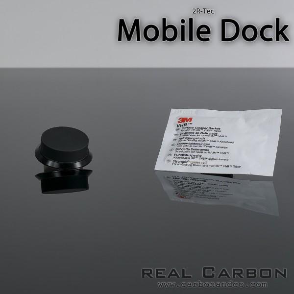 Magnetic Mobile Dock